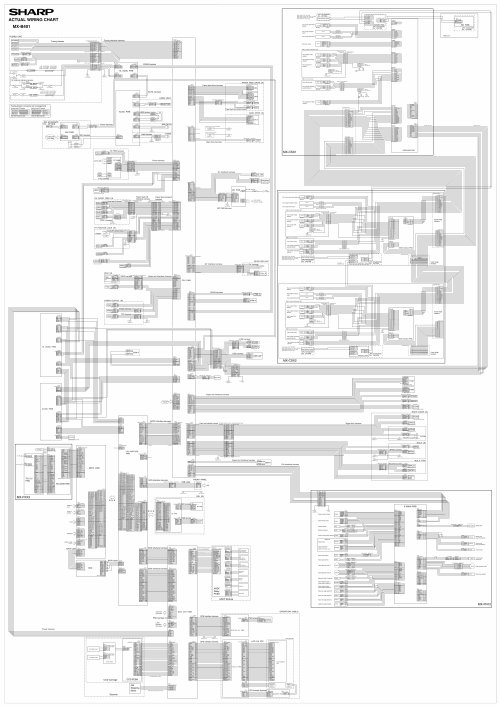 small resolution of yamaha majesty wiring diagram besides yamaha golf cart suspension parts diagram together with